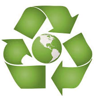 Os problemas ambientais pela falta de uma ETE